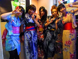 yukata2010